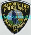 Plymouth 9.JPG