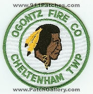 5 - Ogontz Fire Company 1.jpg
