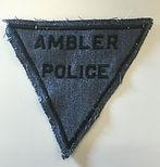 Ambler 4.jpg
