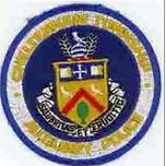 Cheltenham 8.JPG