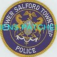 Lower Salford 6.JPG