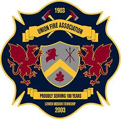 28 - Union Fire Association 1.jpg