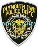 Plymouth 10.JPG