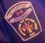 24 - Gladwyne Fire Company 1.JPG