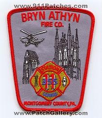 11- Bryn Athyn Fire - PA.jpg