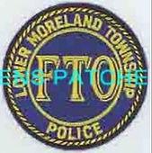 Lower Moreland 2.JPG