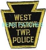 West Pottsgrove 2.JPG