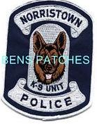 Norristown 3.JPG
