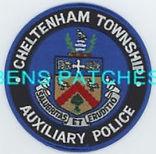 Cheltenham 9.JPG