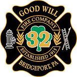 32 - Goodwill Fire Company Bridgeport 4.