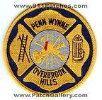 21 - Penn Wynne Fire Company 2 PA.jpg