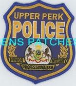 Upper Perk 3.JPG