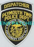 Plymouth 12.JPG