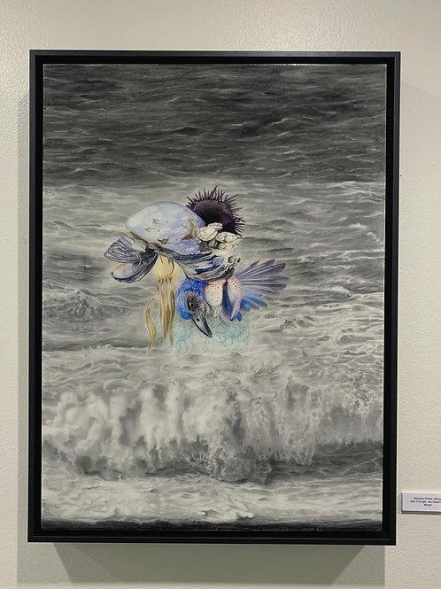 Sea Change: Jay Daydream