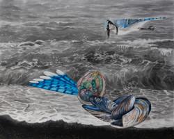 Sea Change: King Tide
