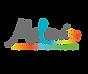 Malawi Logo - MTMC - Transparent.png