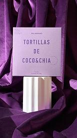 COCOCHIA1.jpg