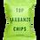Thumbnail: Chips de Garbanzo sabor Chili Limón 6 ud