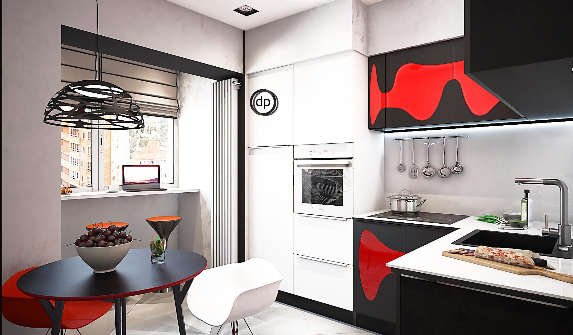 36_кухня_3.jpg