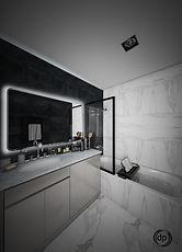 58_ванна_2.jpg