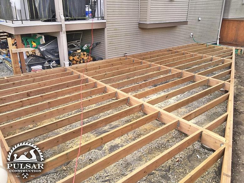 Pulsar Construction Pool Deck 5.7.JPG