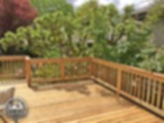 Pulsar Wood Deck NVD5.2.JPG