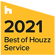 Best Of Houzz Service 2021.png
