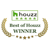 Best of Houzz.png