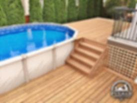 Pulsar Construction Pool Deck 8.6.JPG