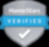 HomeStars Verified.png