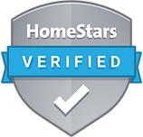 HomeStars Verified.png