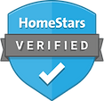 Pulsar Construction HomeStars Verified.p