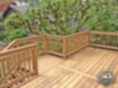 Pulsar Wood Deck NVD6.5.JPG