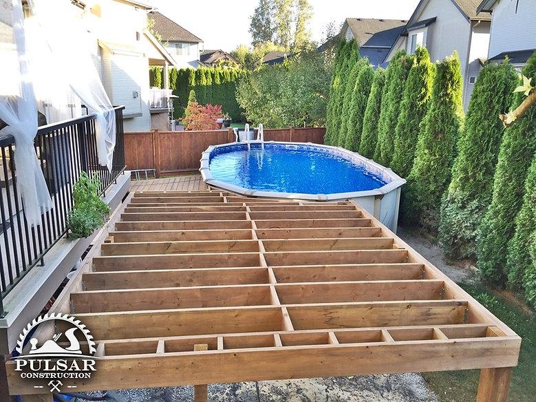 Pulsar Construction Pool Deck 3.1.JPG