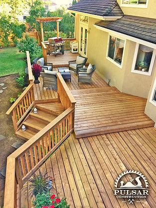 Pulsar Construction Wooden Decks.jpg