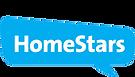 homestars (1).png
