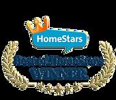 Best of HomeStars .png