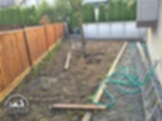 Pulsar Construction Pool Deck 2.2.JPG