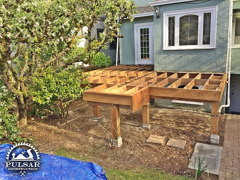 Pulsar Wood Deck NVD4.5.JPG
