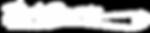 deksmart-logo-f.png