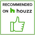 Pulsar Construction Recommended on Houzz