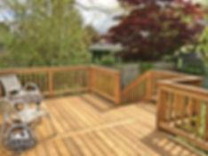 Pulsar Wood Deck NVD6.1.JPG