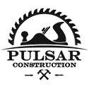 Transparent Square Black Logo (2).png