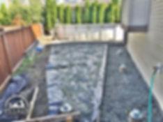 Pulsar Construction Pool Deck 2.5.JPG