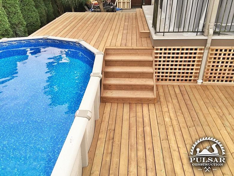 Pulsar Construction Pool Deck 9.2.JPG