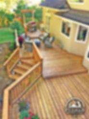 Pulsar Construction Wooden Decks.JPG