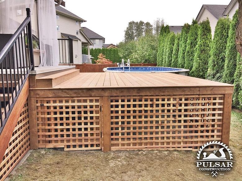 Pulsar Construction Pool Deck 9.6.JPG