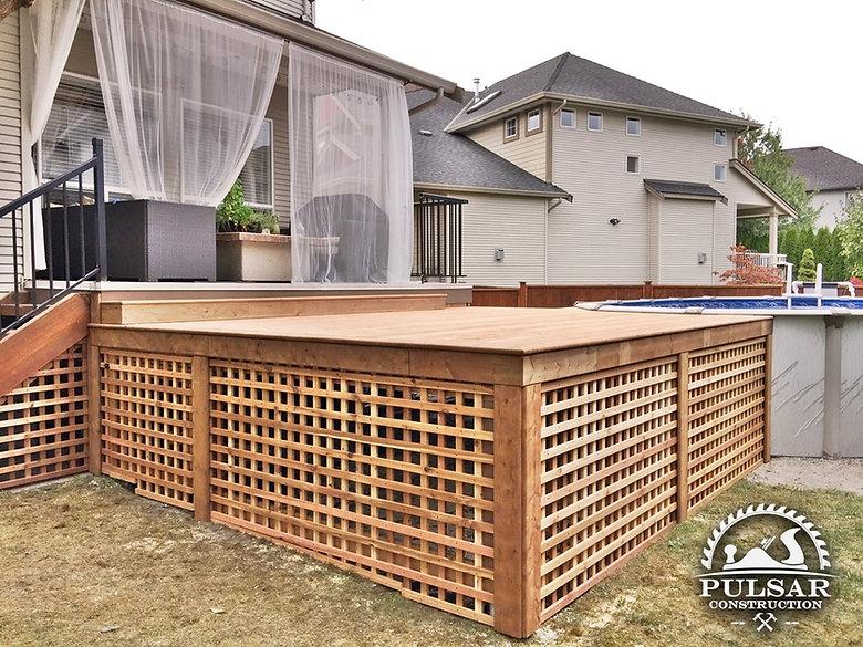 Pulsar Construction Pool Deck 9.8.JPG