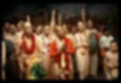 Srila-Prabhupada