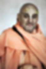 suhotraswami.jpg
